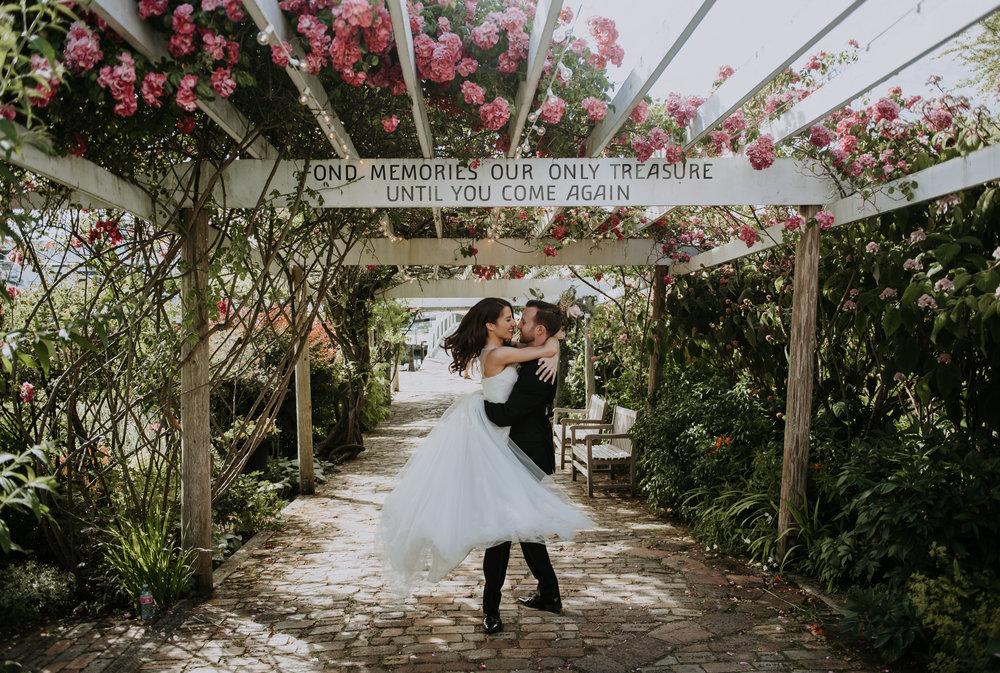 Jen + Cole Wedding-0636.jpg
