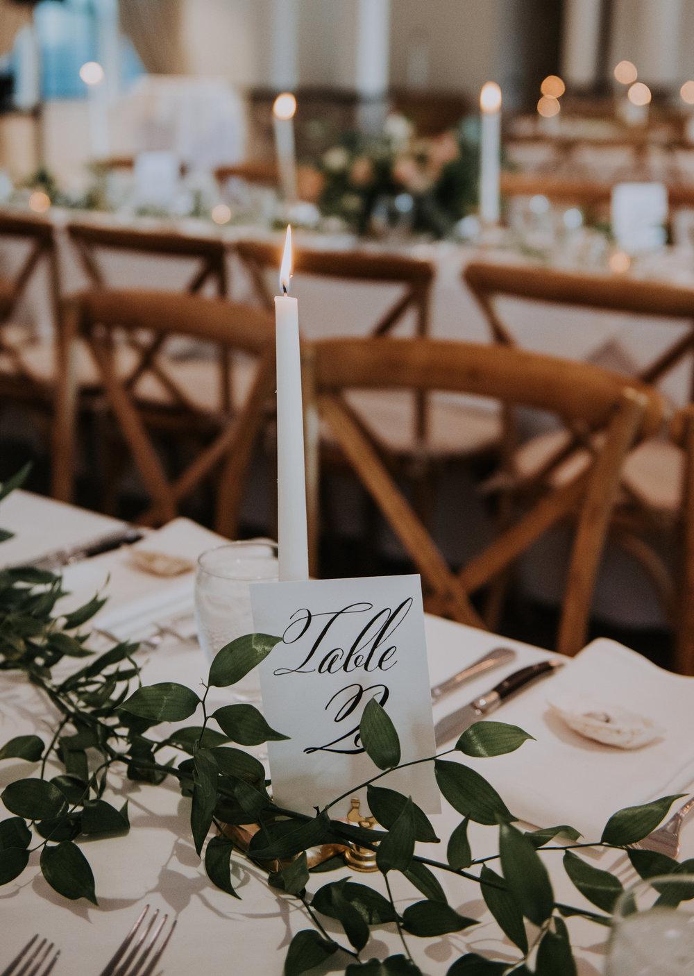 Jen + Cole Wedding-0651.jpg