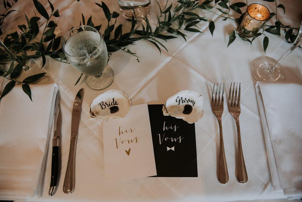 Jen + Cole Wedding-0662.jpg