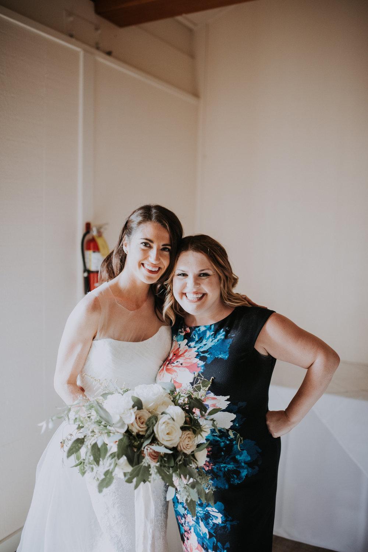 Jen + Cole Wedding-0669.jpg