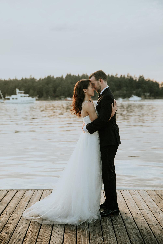 Jen + Cole Wedding-0719.jpg