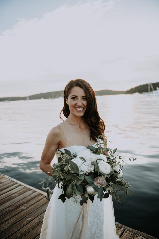 Jen + Cole Wedding-0748.jpg