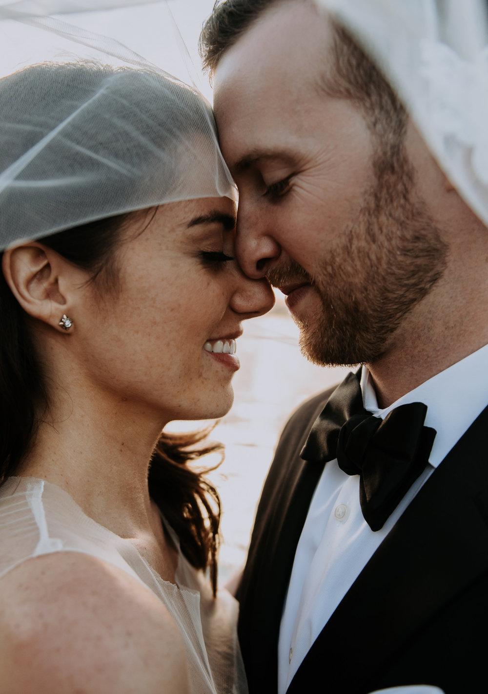 Jen + Cole Wedding-0736.jpg
