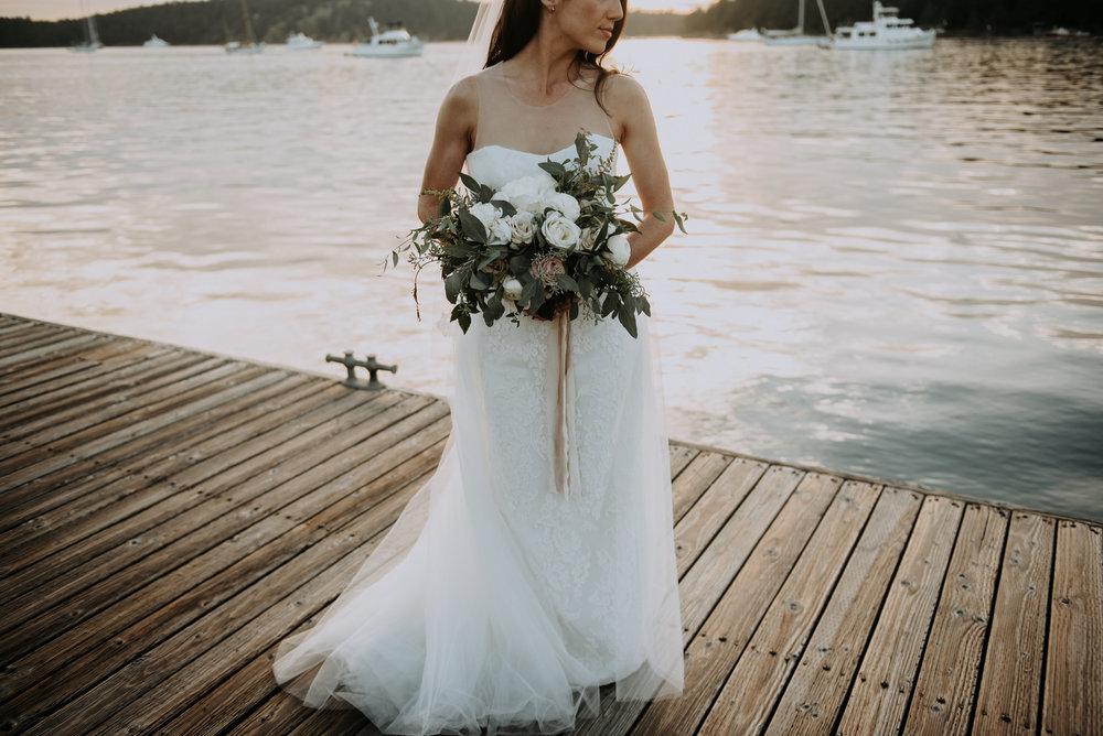 Jen + Cole Wedding-0759.jpg