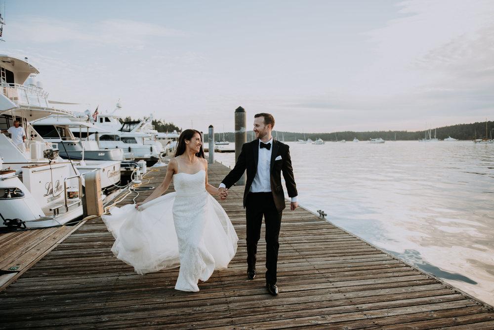 Jen + Cole Wedding-0786.jpg