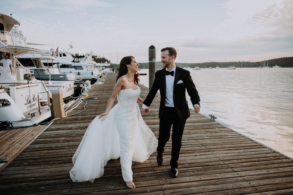 Jen + Cole Wedding-0782.jpg