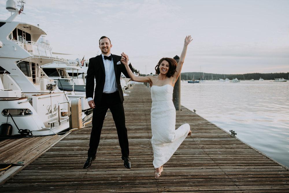 Jen + Cole Wedding-0809.jpg