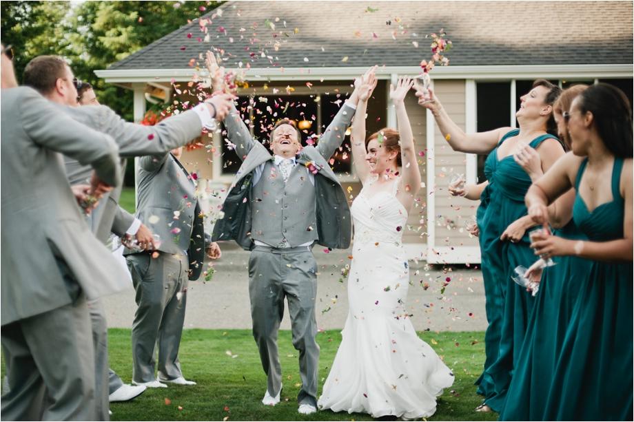 1-backyard-wedding-2.jpg