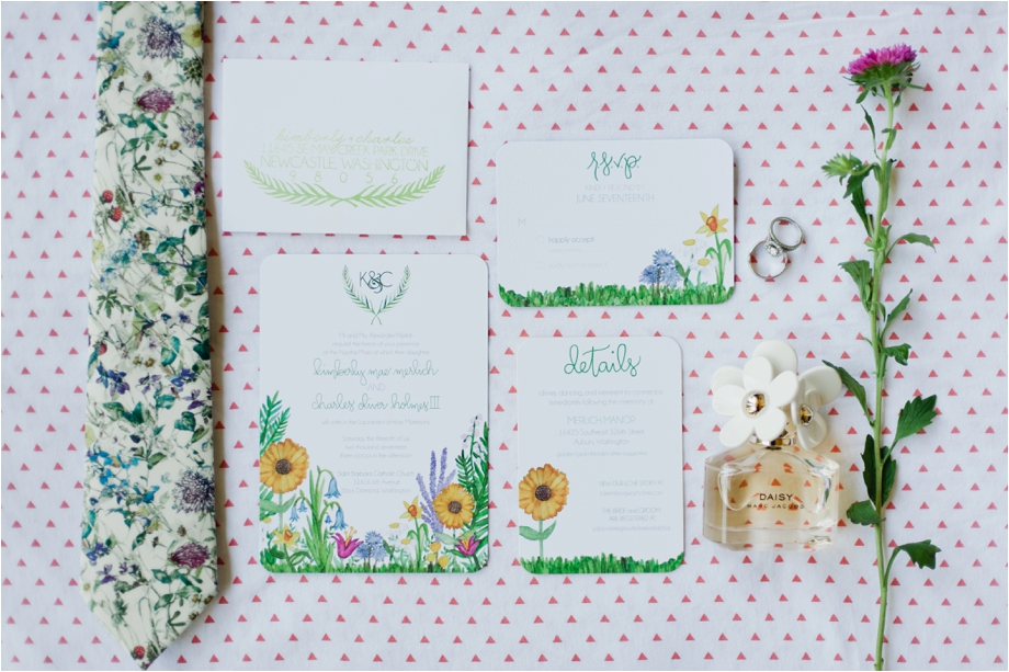 2-garden-party-wedding-2.jpg