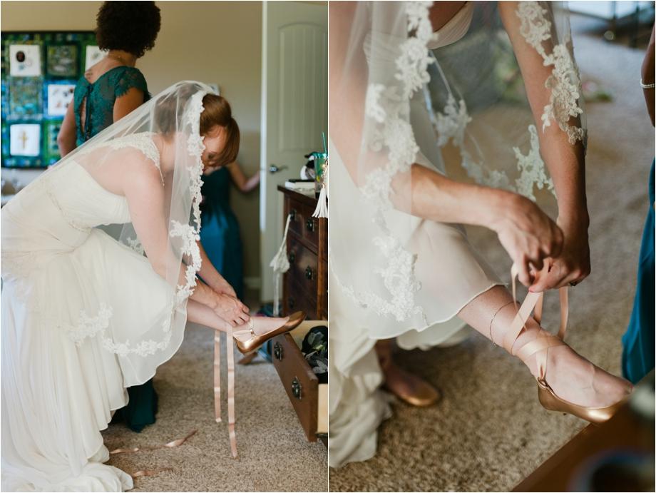 14-seattle-wedding-photographer-2.jpg
