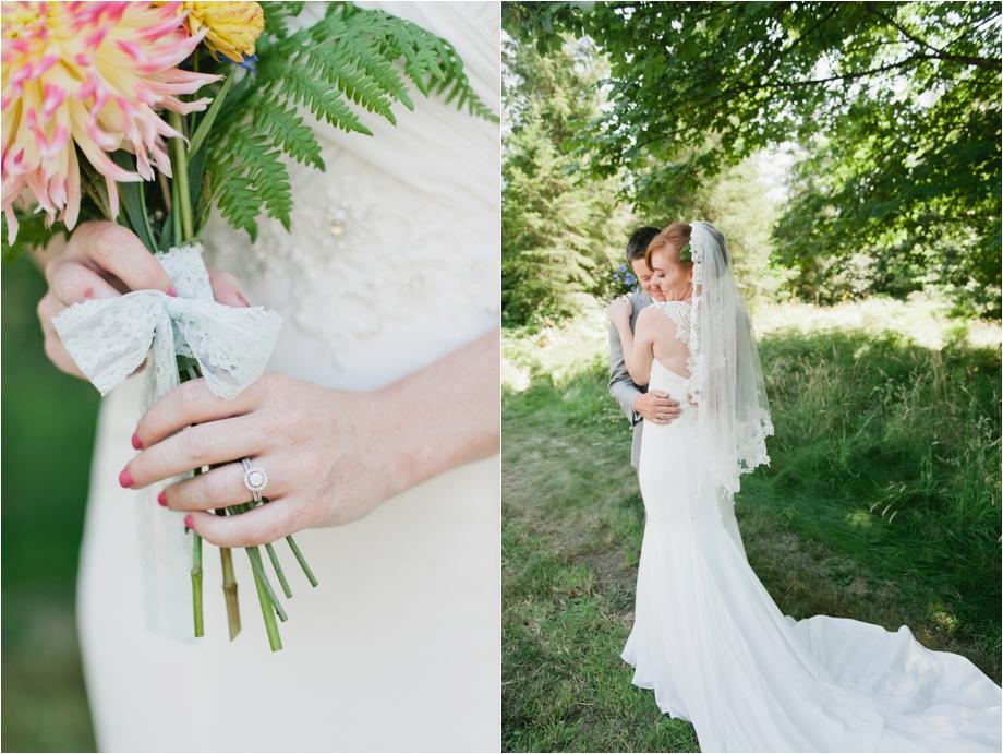 20-seattle-wedding-photographer-2.jpg