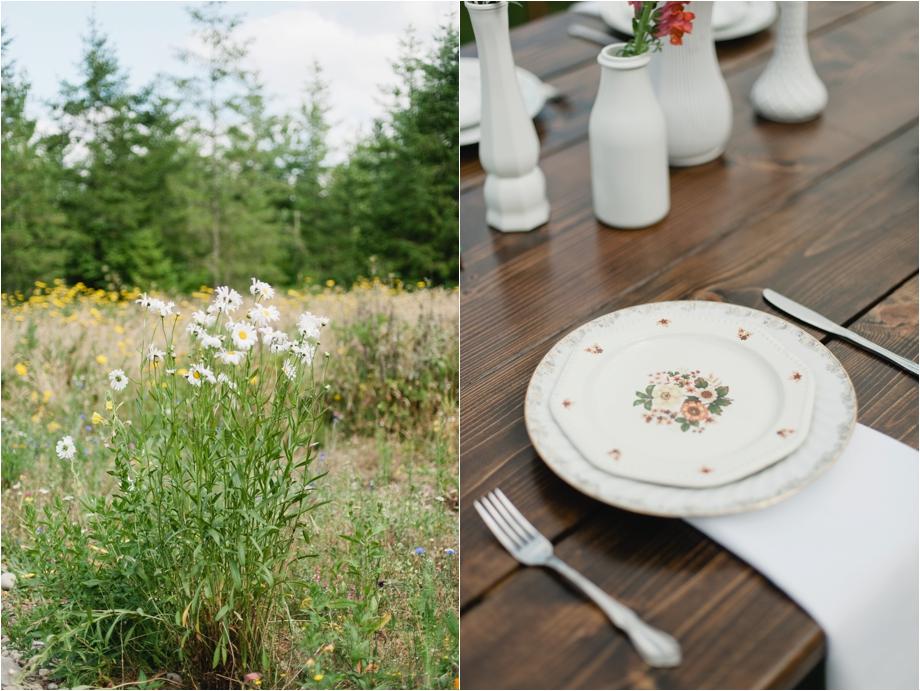50-casual-wildflower-backyard-wedding-2.jpg