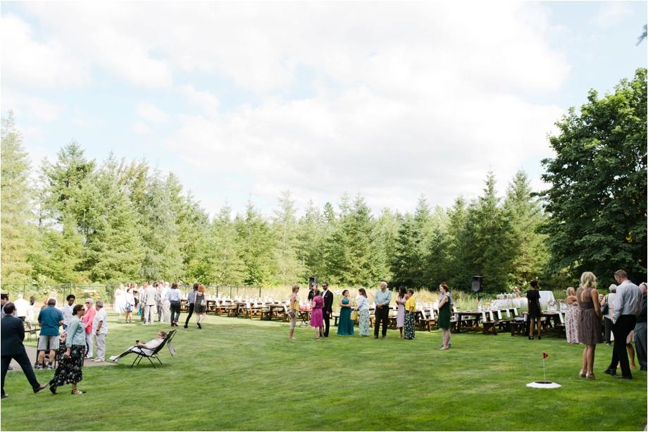 52-backyard-wedding-2.jpg