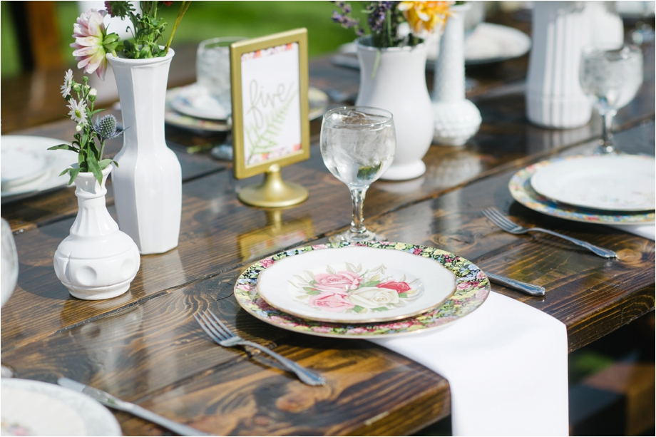 53-wedding-farm-tables-2.jpg
