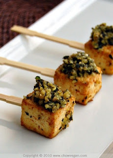 grilled tofu pops.jpg