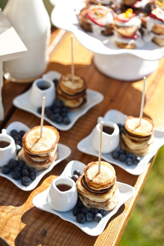 Pancake-Wedding-Snack-645x966.jpg