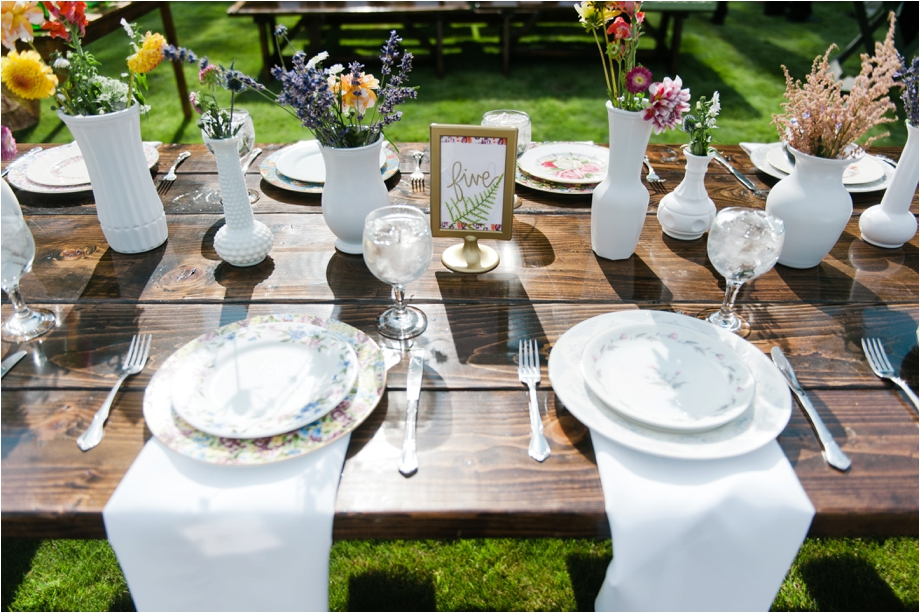 55-farm-table-wedding-2.jpg