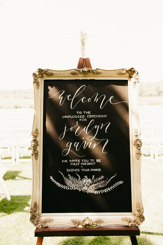Ceremony-0617.jpg
