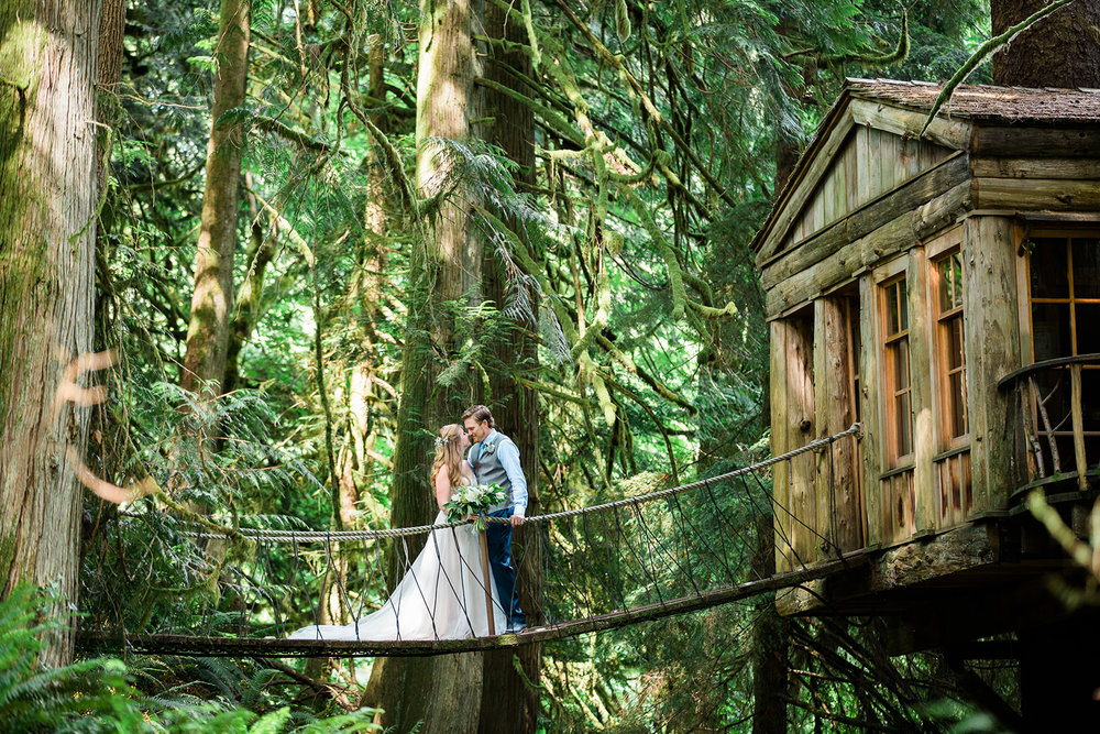 Megan-Ryan-Treehouse-Point-44.jpg