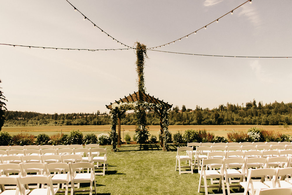 Ceremony-0620.jpg