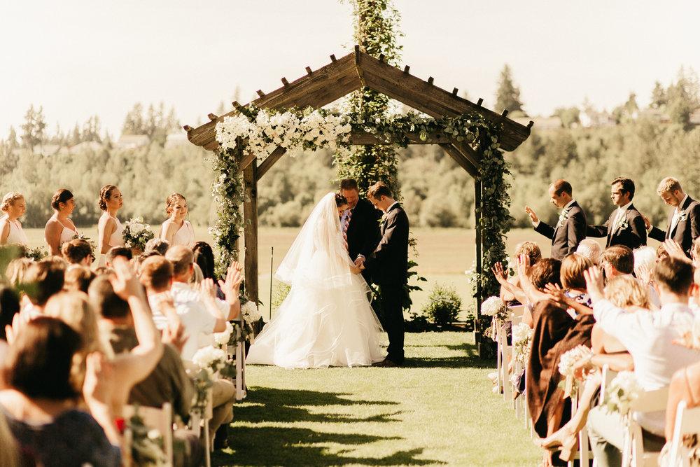 Ceremony-0708.jpg