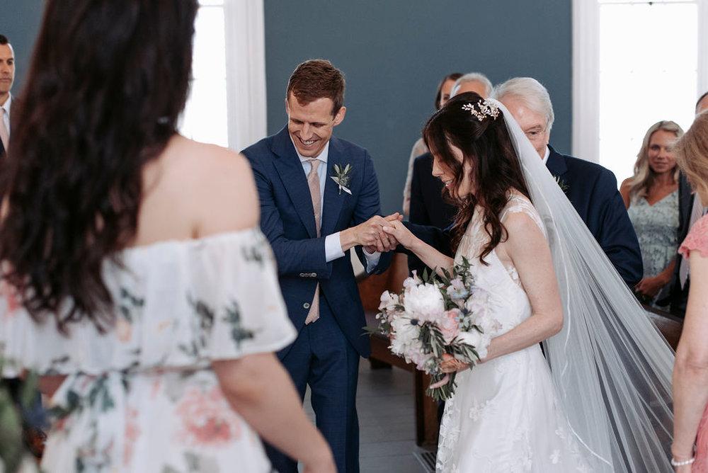 Ceremony(37).JPG