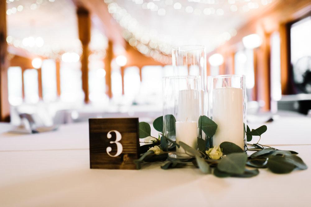 Wedding-1069.jpg