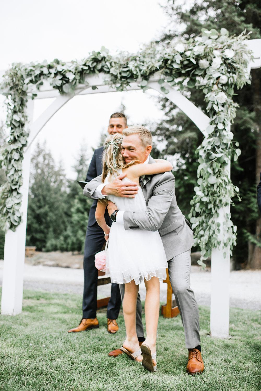 Wedding-1189.jpg