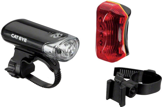 Headlight/Tail light combo set - $25