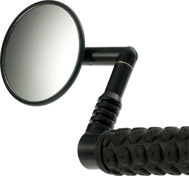 Handlebar Mirror - $18