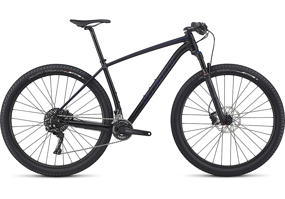 2017 Epic Hardtail $1,900
