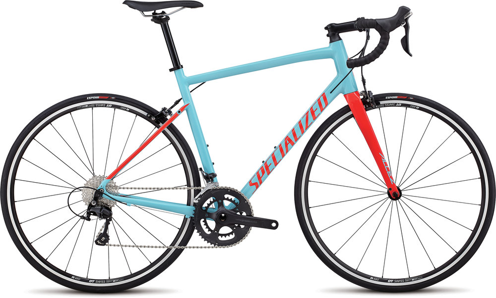 2018 Allez starting at $749