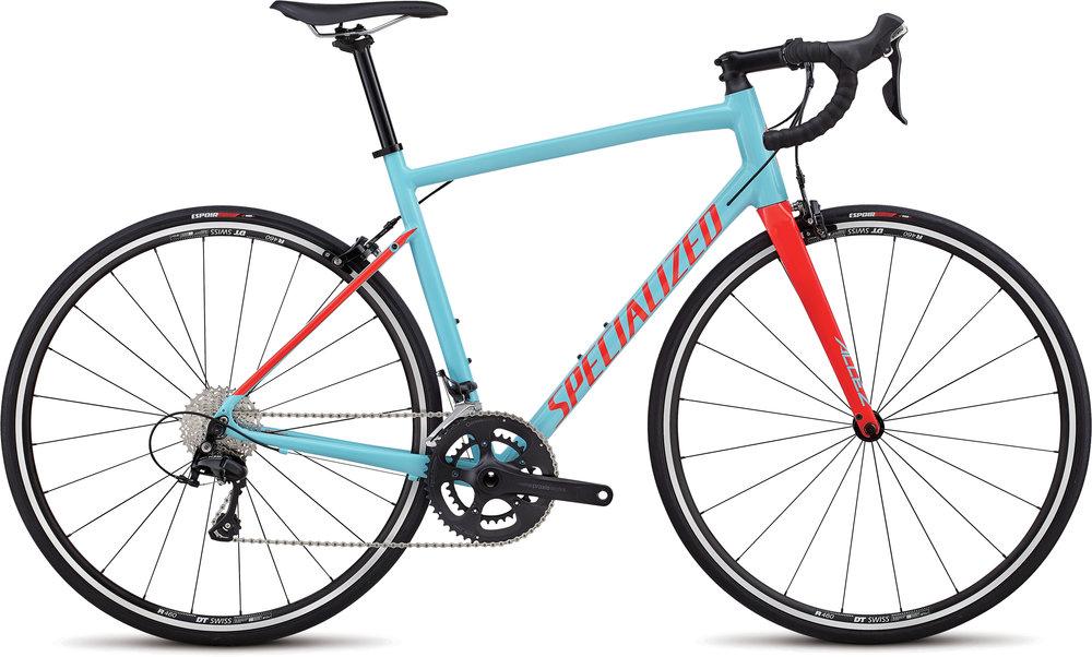 2017 Allez E5 - $750