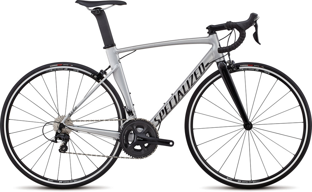 2018 Allez Sprint starts at $1799