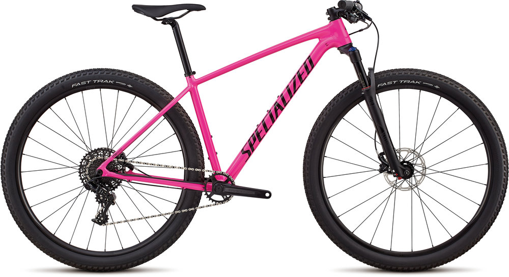 2018 Women's Chisel starts at $1499