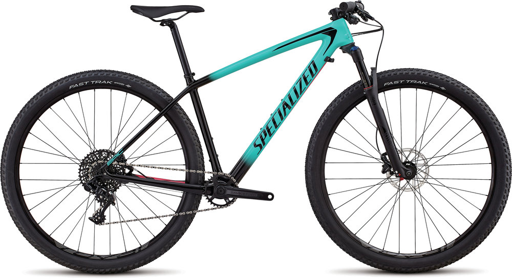2018 Women's Epic HT starts at $2499