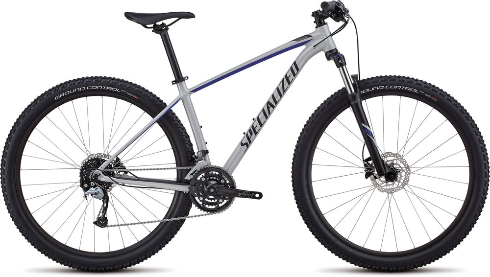 2018 Women's Rockhopper starts at $489