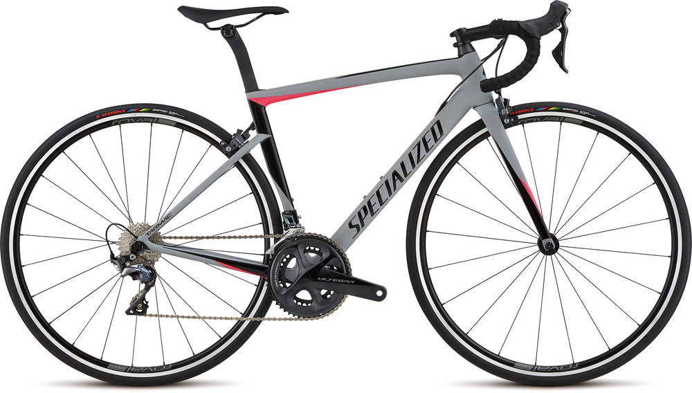 2018 Women's Tarmac starts at $3999