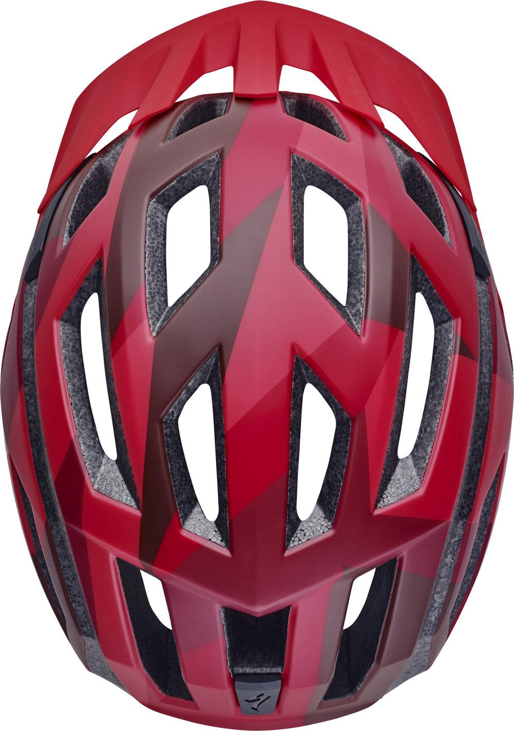 Tactic helmet - $75