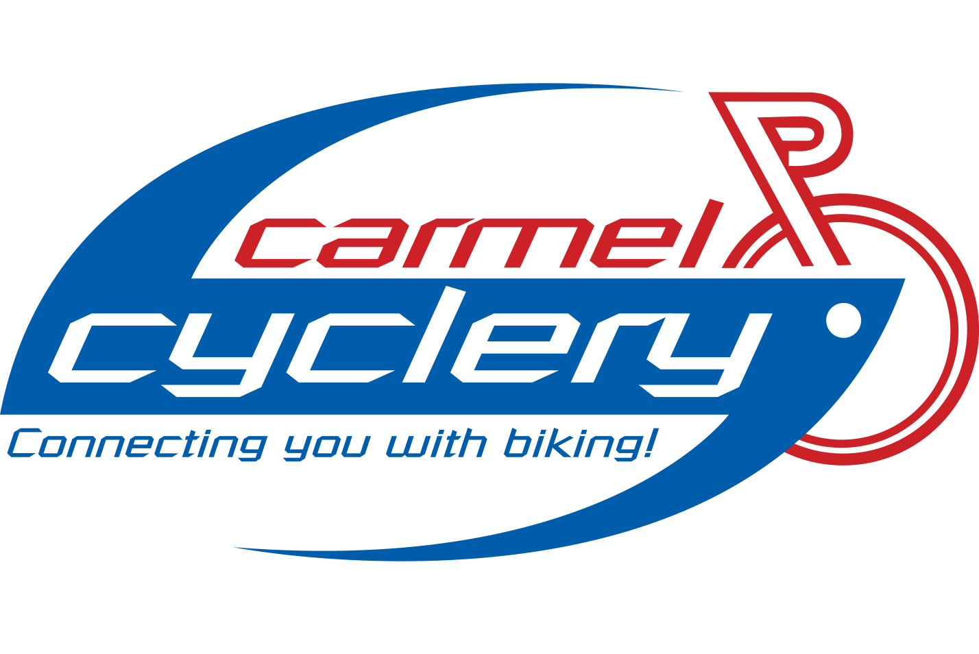 The Carmel Cyclery