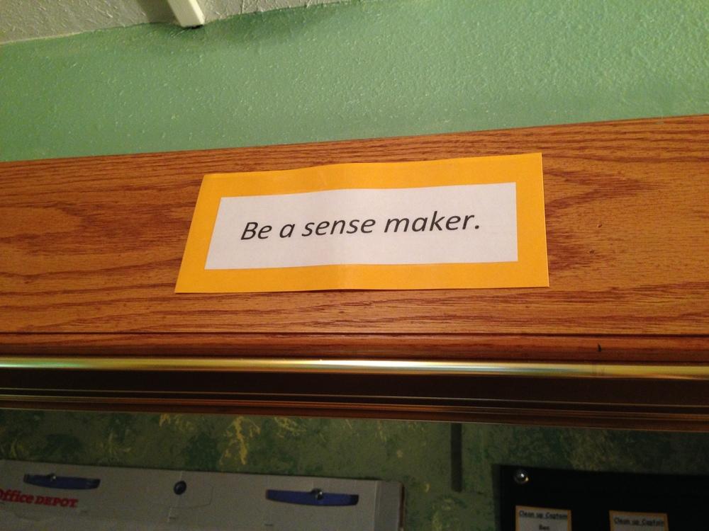 be-a-sense-maker.jpg