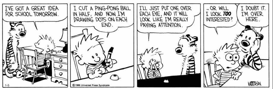 calvin-hobbes-too-interested.jpg