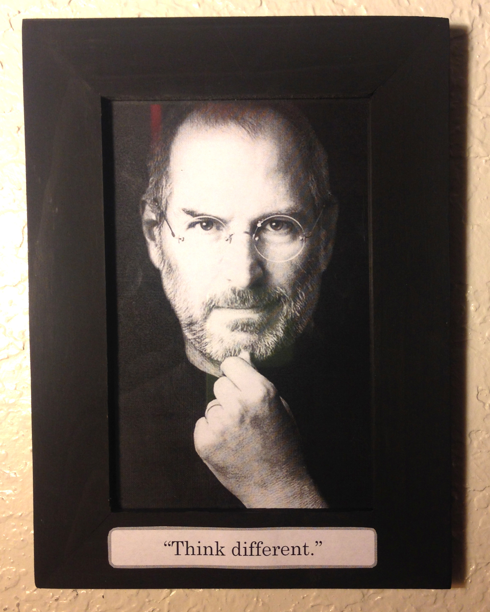 steve-jobs-portrait.jpg