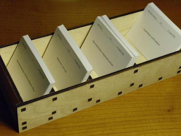 leitner-box.jpg