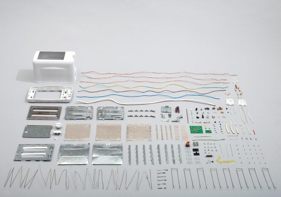 dissecting-tech.jpg