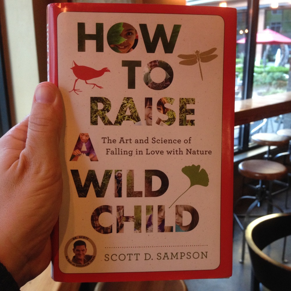 how-to-raise-a-wild-child-1.jpg