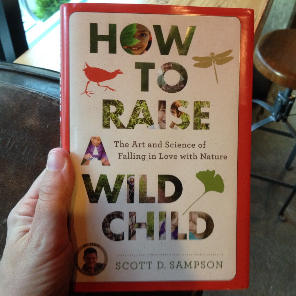 how-to-raise-a-wild-child-2.jpg