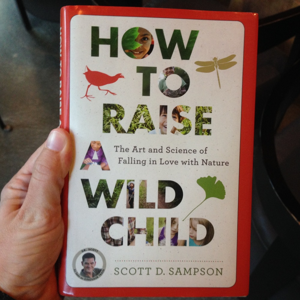 how-to-raise-a-wild-child-3.jpg