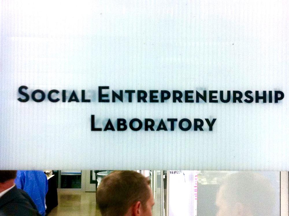 social-entrepreneurship.jpg