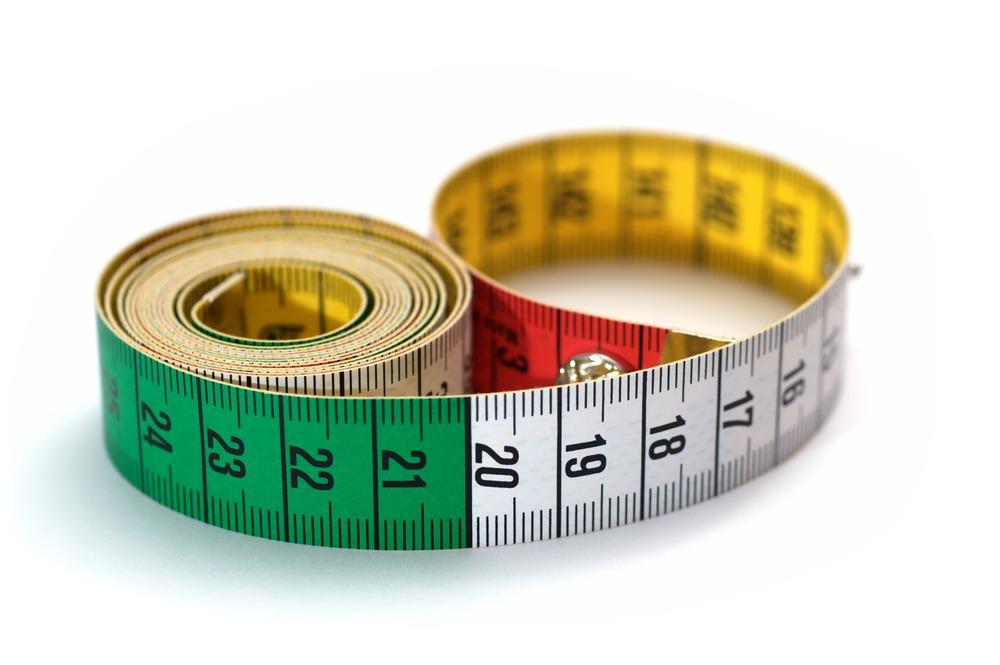 measurement.jpg